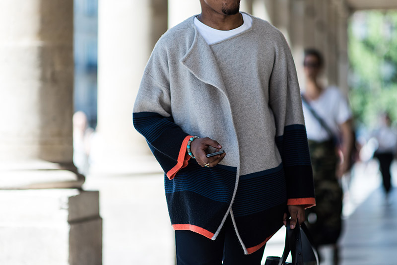 streetstyle_pfw_ss16_day4_fy10