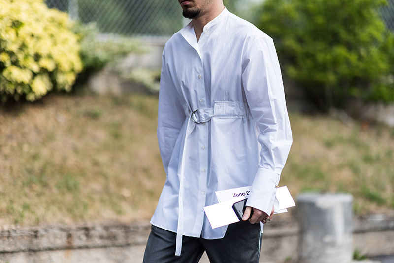 streetstyle_pfw_ss16_day4_fy2