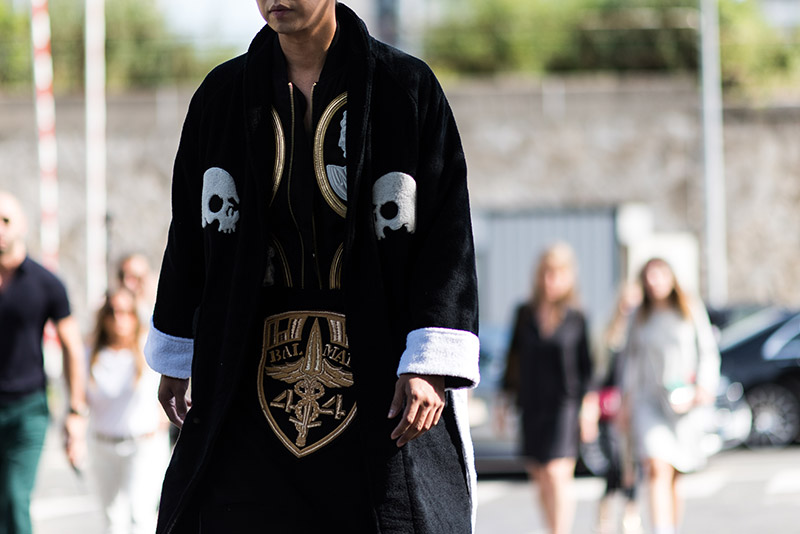 streetstyle_pfw_ss16_day4_fy6