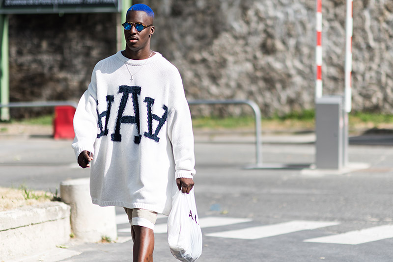 streetstyle_pfw_ss16_day4_fy9