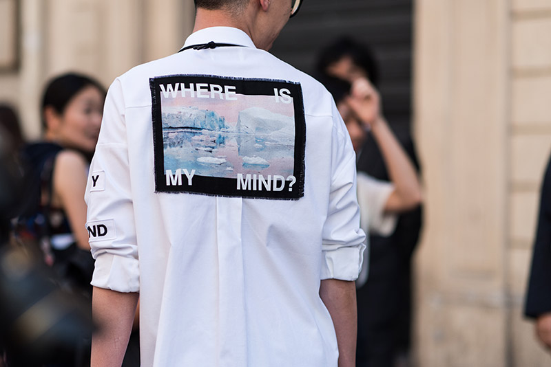 streetstyle_ss16_day4_pfw_fy3