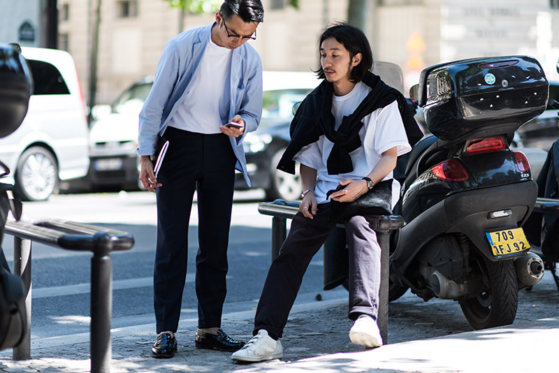 streetstyle_ss16_day4_pfw_fy4