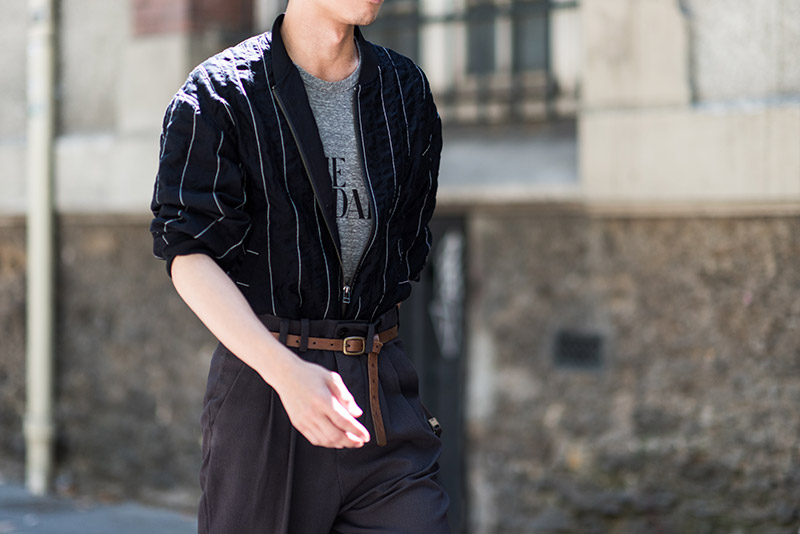 streetstyle_ss16_day4_pfw_fy5