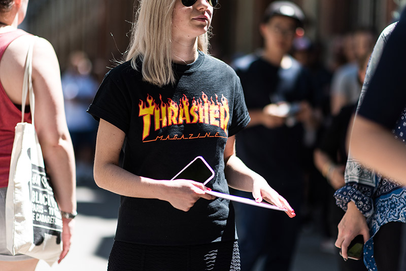 streetstyle_ss16_day4_pfw_fy6