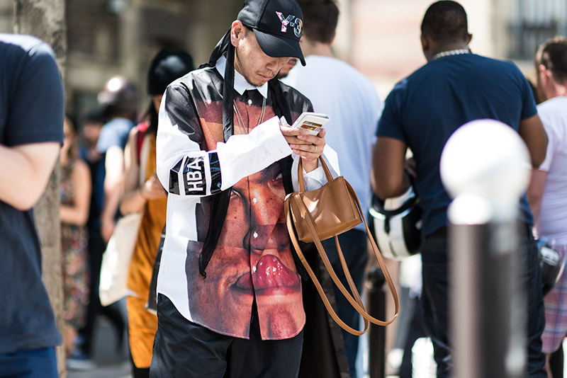 streetstyle_ss16_day4_pfw_fy7