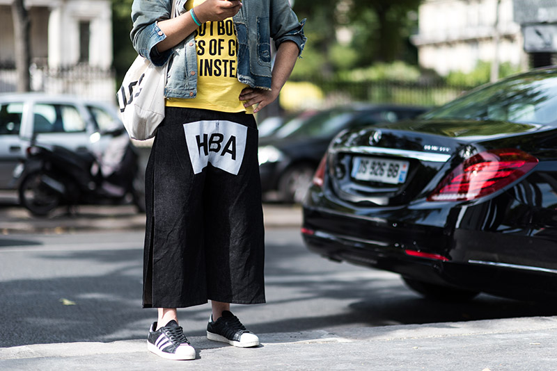 streetstyle_ss16_day4_pfw_fy9