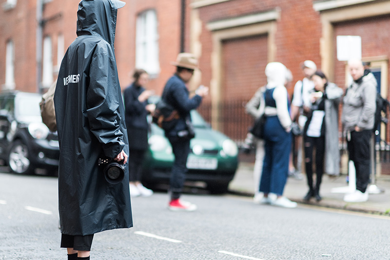streetstyle_ss16_lcm_day3_fy1