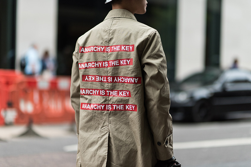 streetstyle_ss16_lcm_day3_fy10