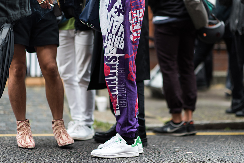 streetstyle_ss16_lcm_day3_fy2