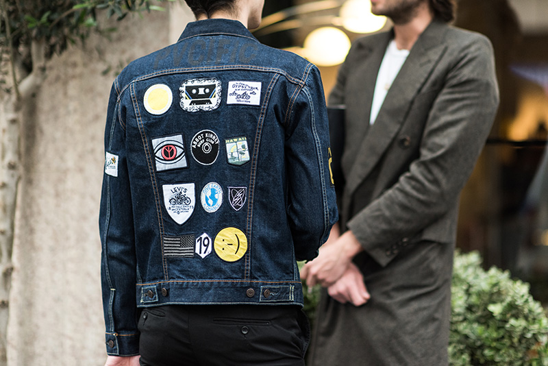 streetstyle_ss16_lcm_day3_fy4