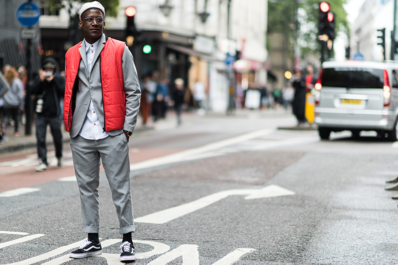 streetstyle_ss16_lcm_day3_fy5