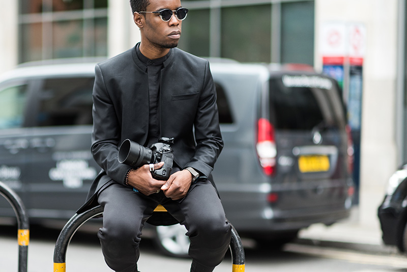 streetstyle_ss16_lcm_day3_fy9