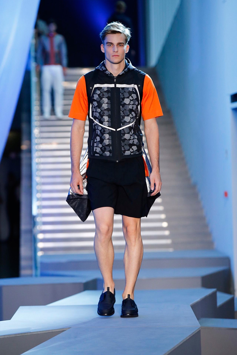 zzegna_mfw_ss16_fy11