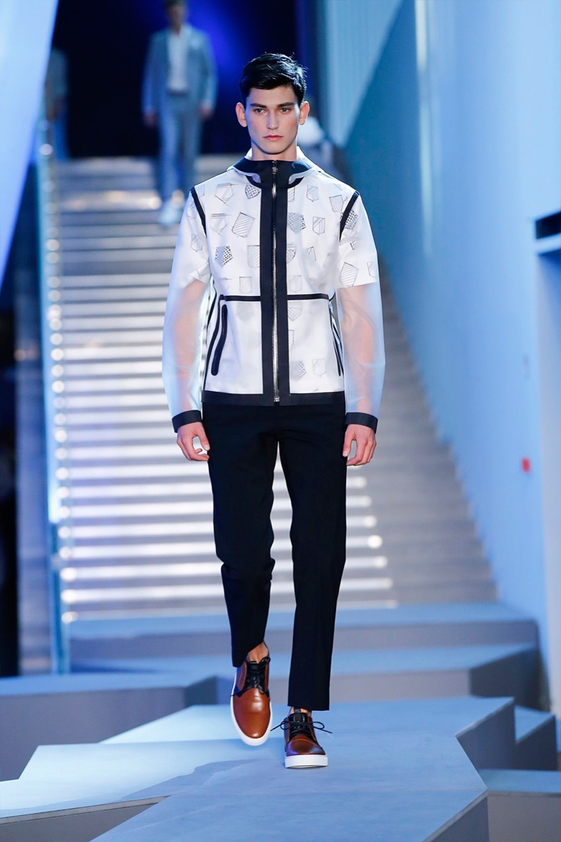 zzegna_mfw_ss16_fy14