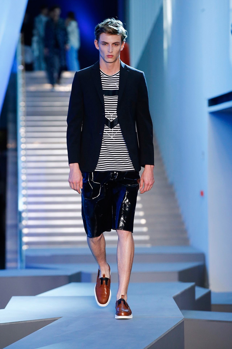 zzegna_mfw_ss16_fy17