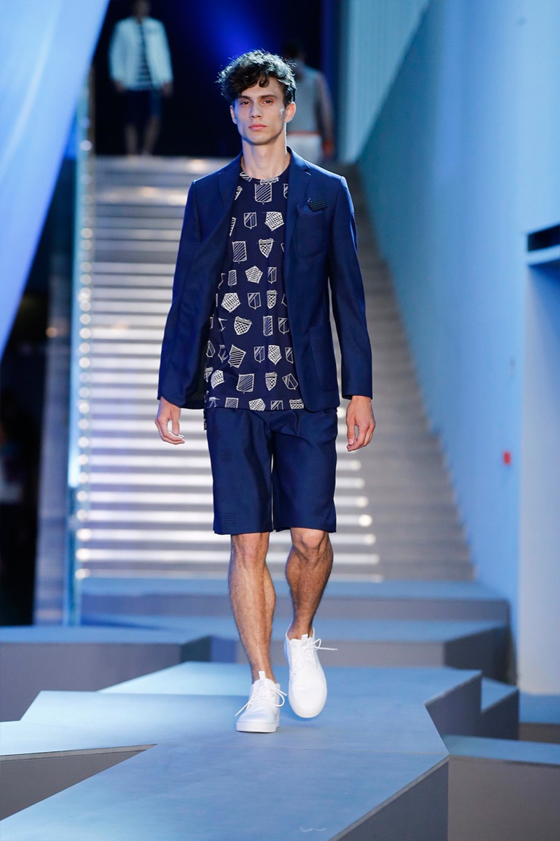 zzegna_mfw_ss16_fy21