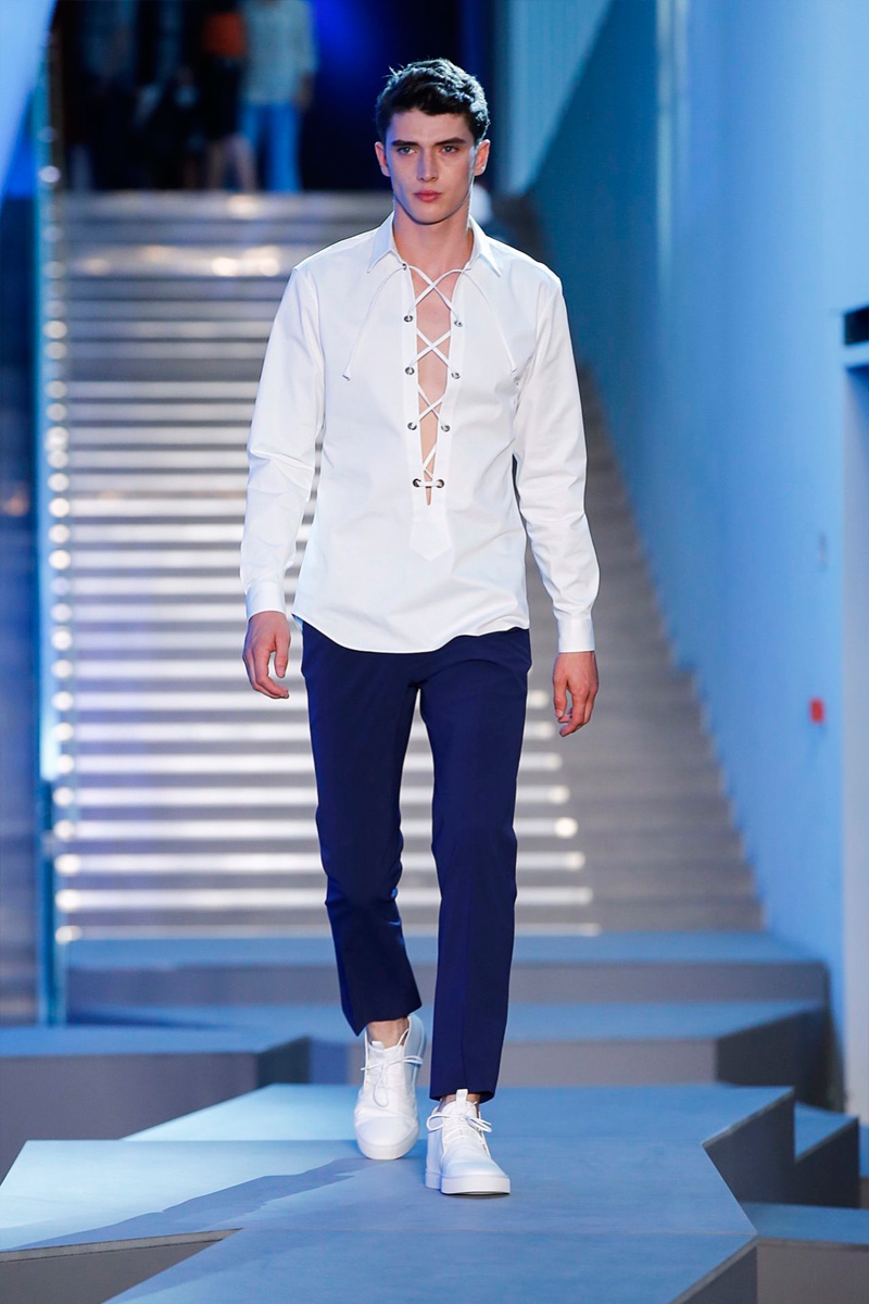zzegna_mfw_ss16_fy26