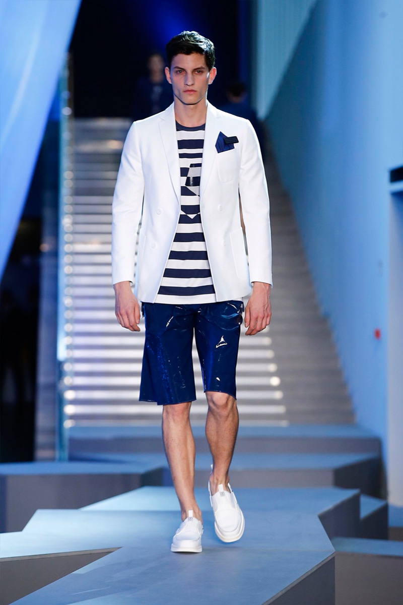 zzegna_mfw_ss16_fy27