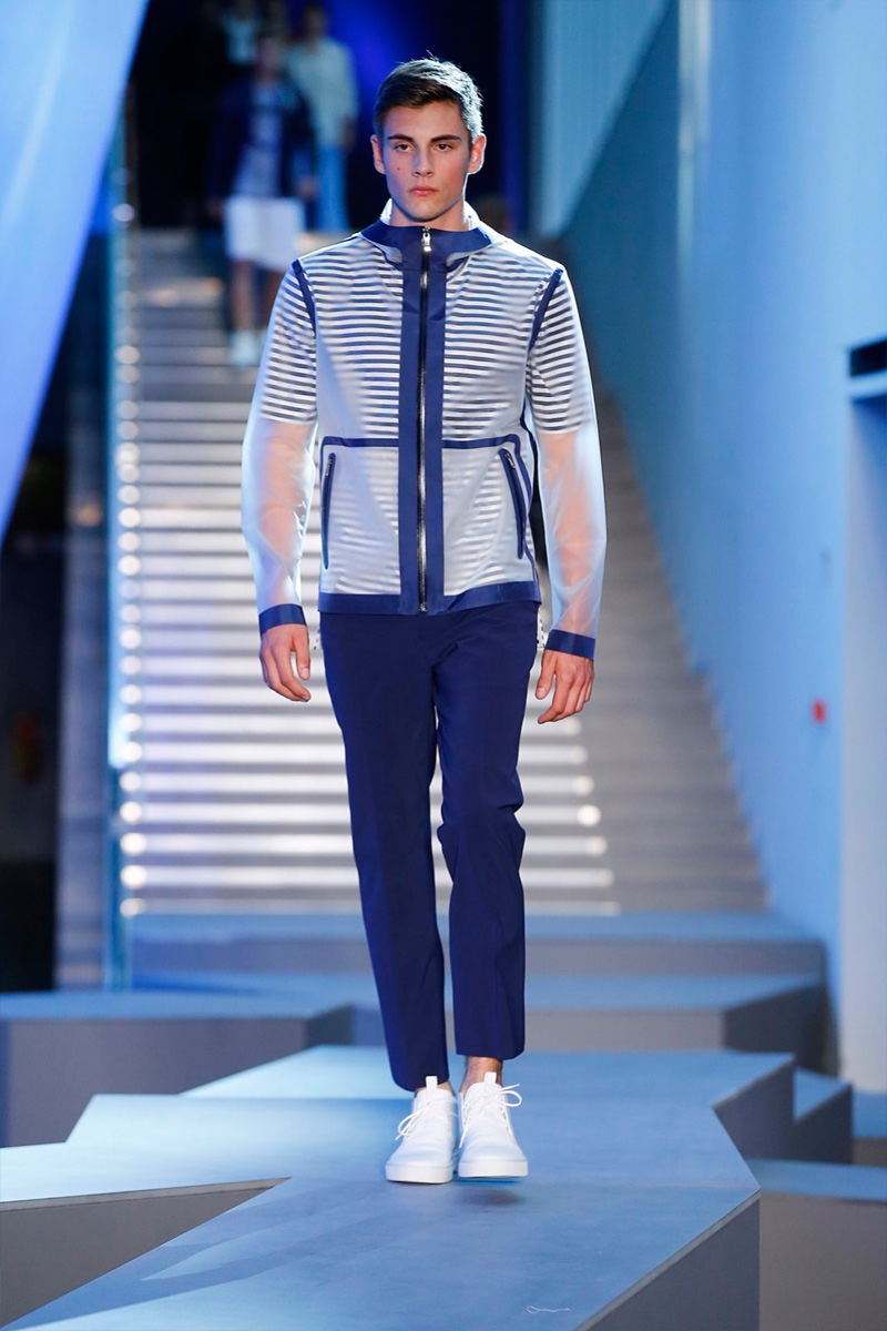 zzegna_mfw_ss16_fy29
