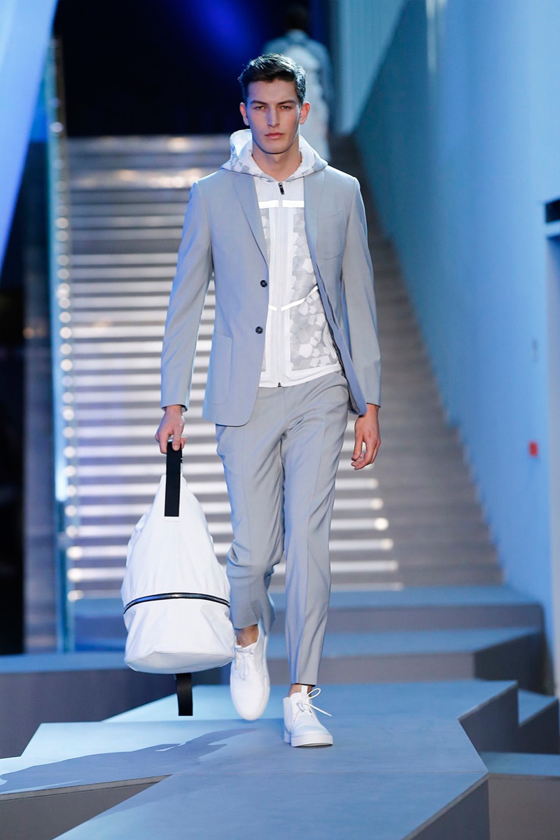 zzegna_mfw_ss16_fy3