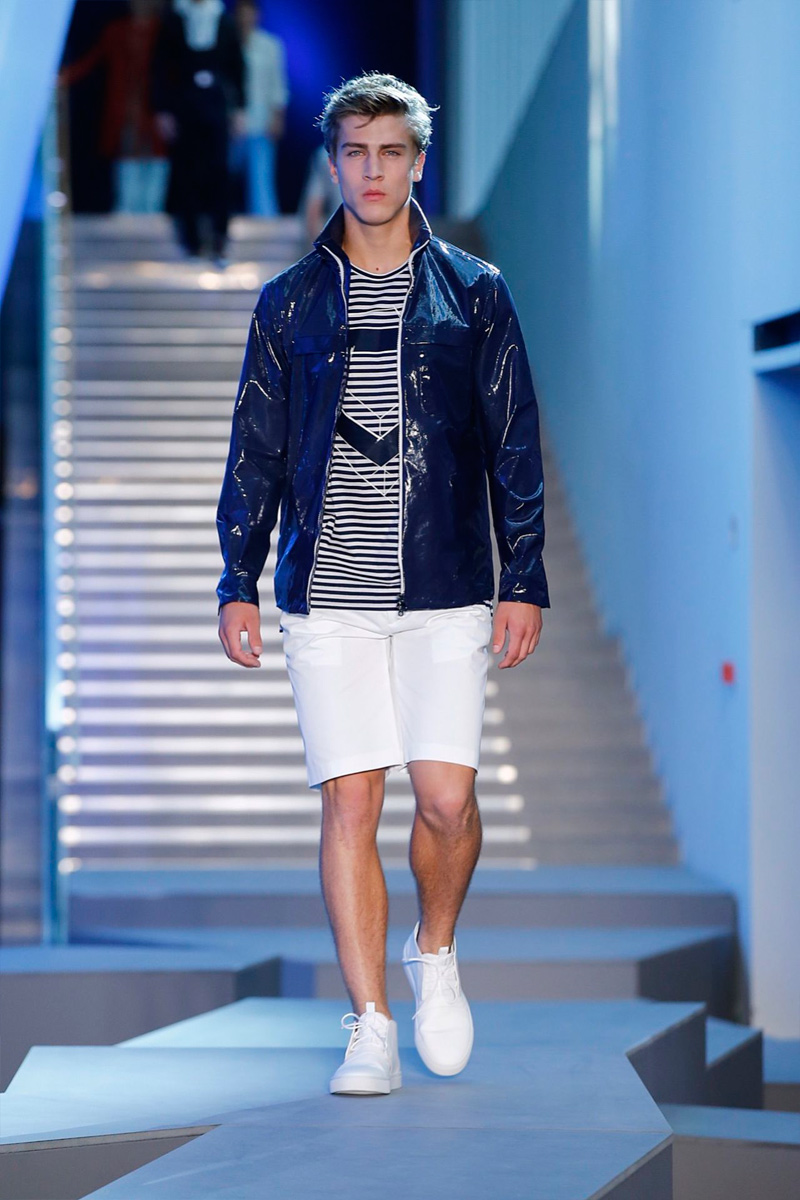 zzegna_mfw_ss16_fy30