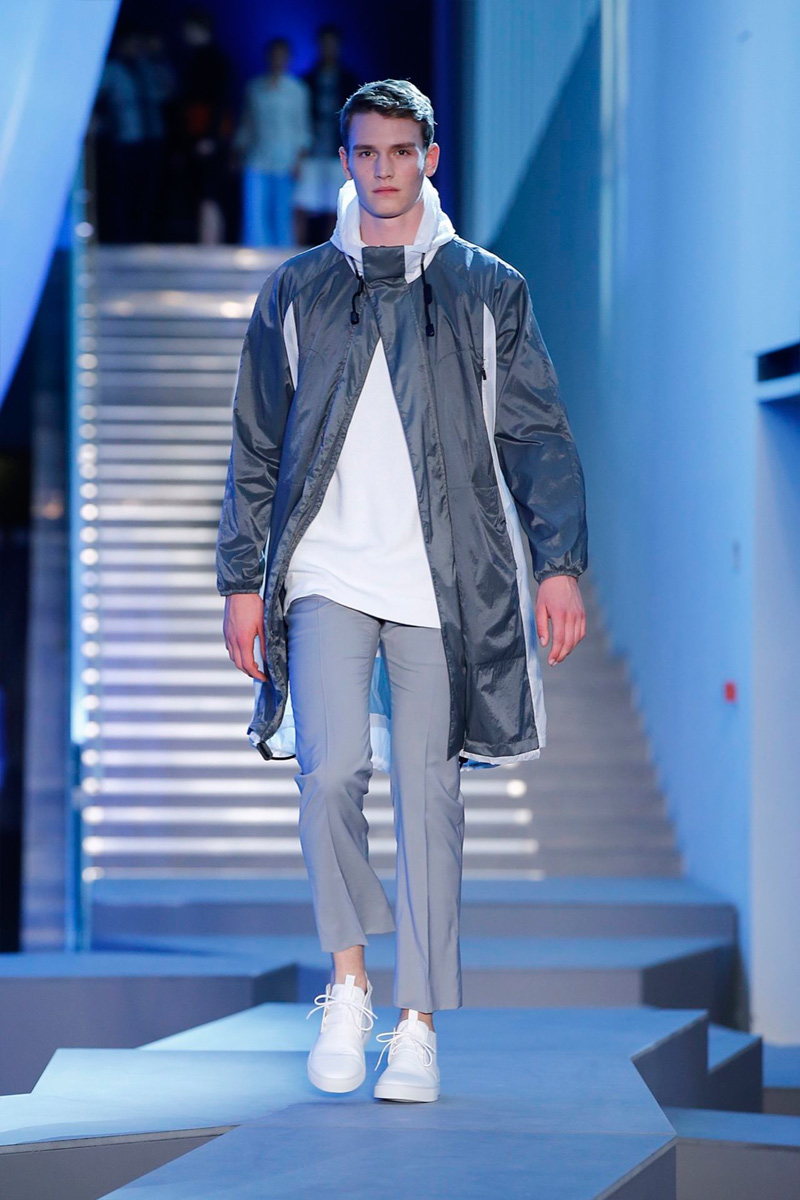 zzegna_mfw_ss16_fy5