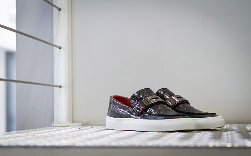 Alexander-Smith-London-SS15-Shoe-Collection_fy15