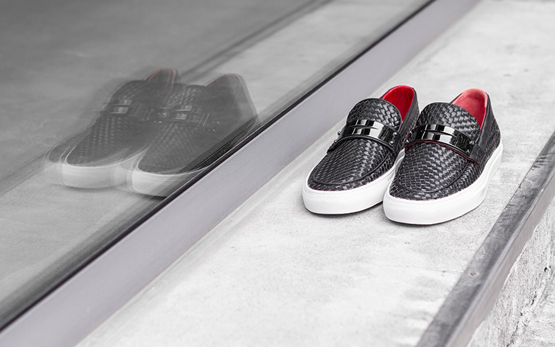 Alexander-Smith-London-SS15-Shoe-Collection_fy5