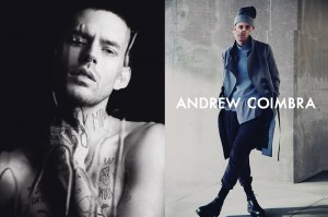Andrew-Coimbra-FW15-Campaign_fy3