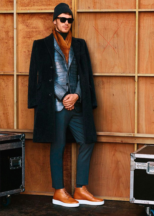 Bally-FW15-Campaign_fy1