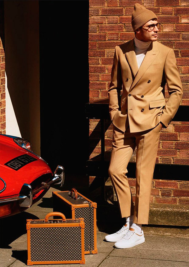 Bally-FW15-Campaign_fy5