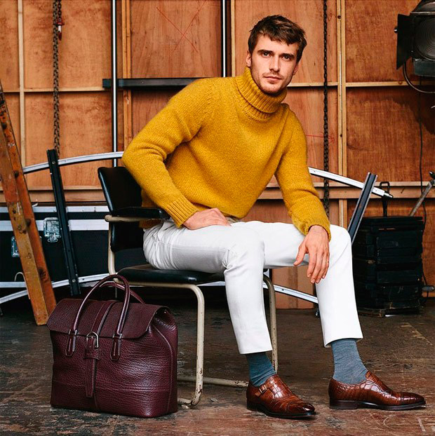 Bally-FW15-Campaign_fy6