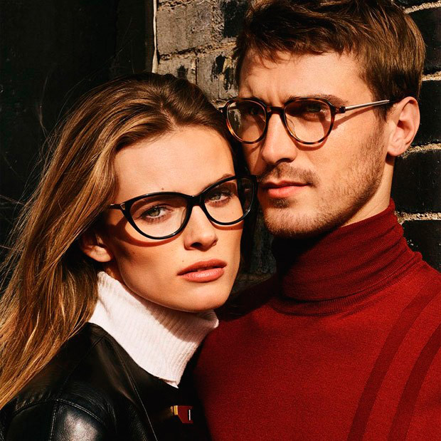 Bally-FW15-Campaign_fy7