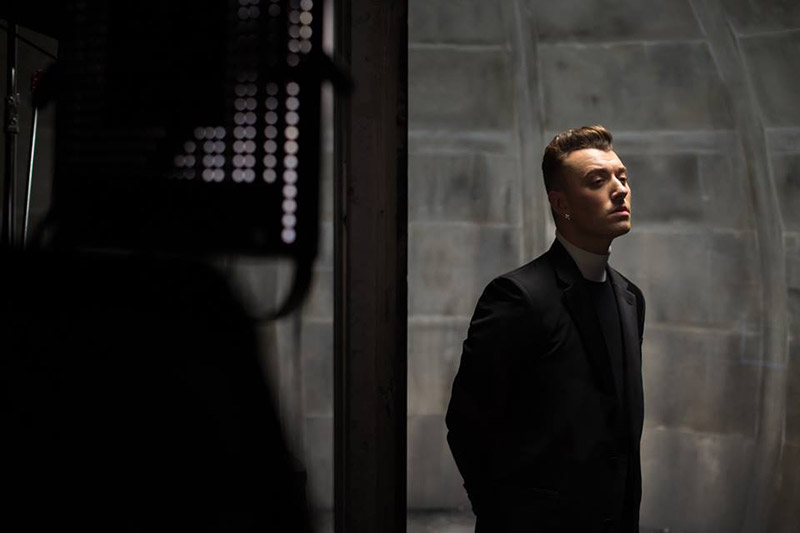 Behind-the-Scenes--Balenciaga-FW15-Campaign-feat.-Sam-Smith_fy1