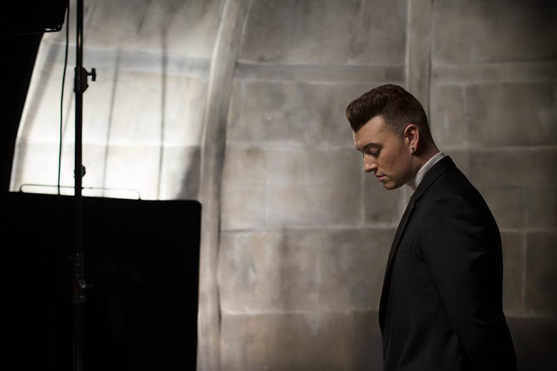 Behind-the-Scenes--Balenciaga-FW15-Campaign-feat.-Sam-Smith_fy3