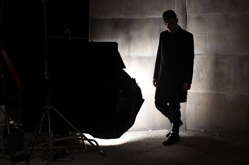 Behind-the-Scenes--Balenciaga-FW15-Campaign-feat.-Sam-Smith_fy5
