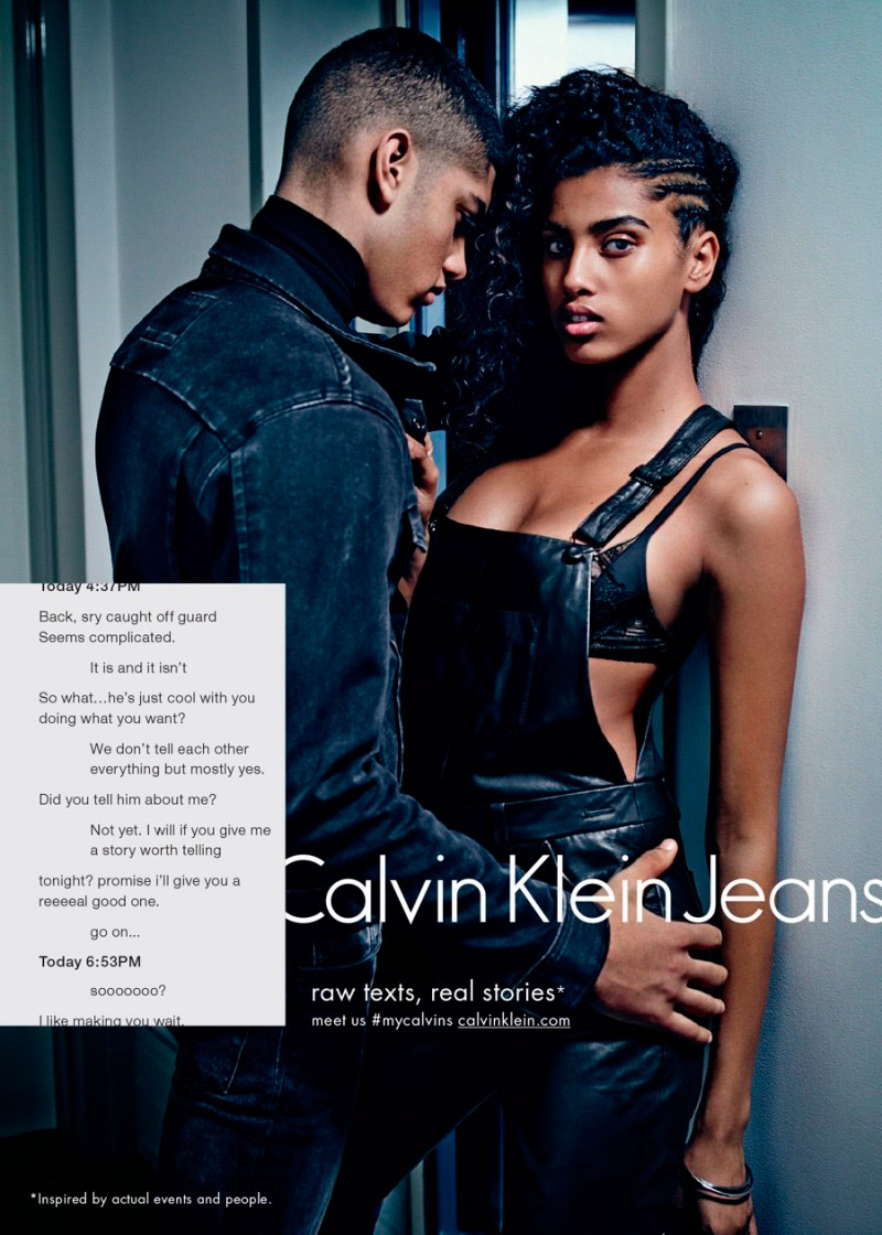 Calvin-Klein-Jeans-FW15-Campaign_fy2