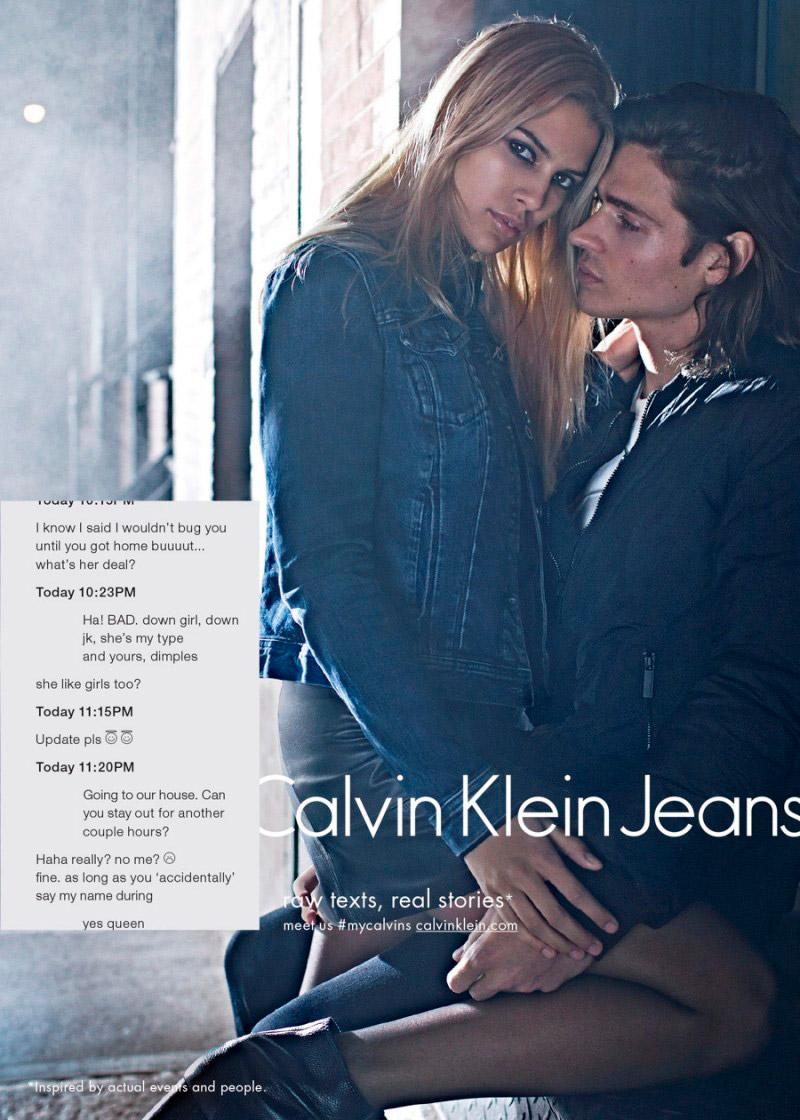 Calvin-Klein-Jeans-FW15-Campaign_fy3