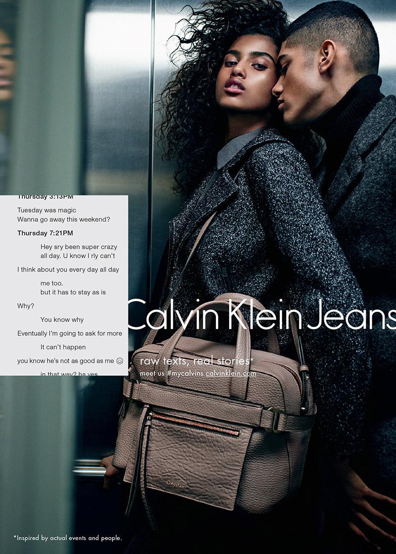 Calvin-Klein-Jeans-FW15-Campaign_fy6