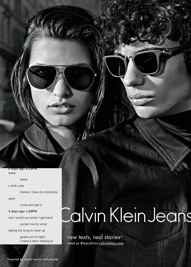 Calvin-Klein-Jeans-FW15-Campaign_fy7