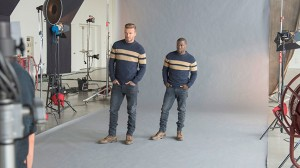 David-Beckham-filming-with-Kevin-Hart-for-new-H&M-campaign_fy