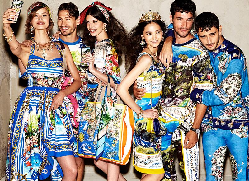 Dolce&Gabbana-opens-Pop-up-boutique-in-Portofino_fy2