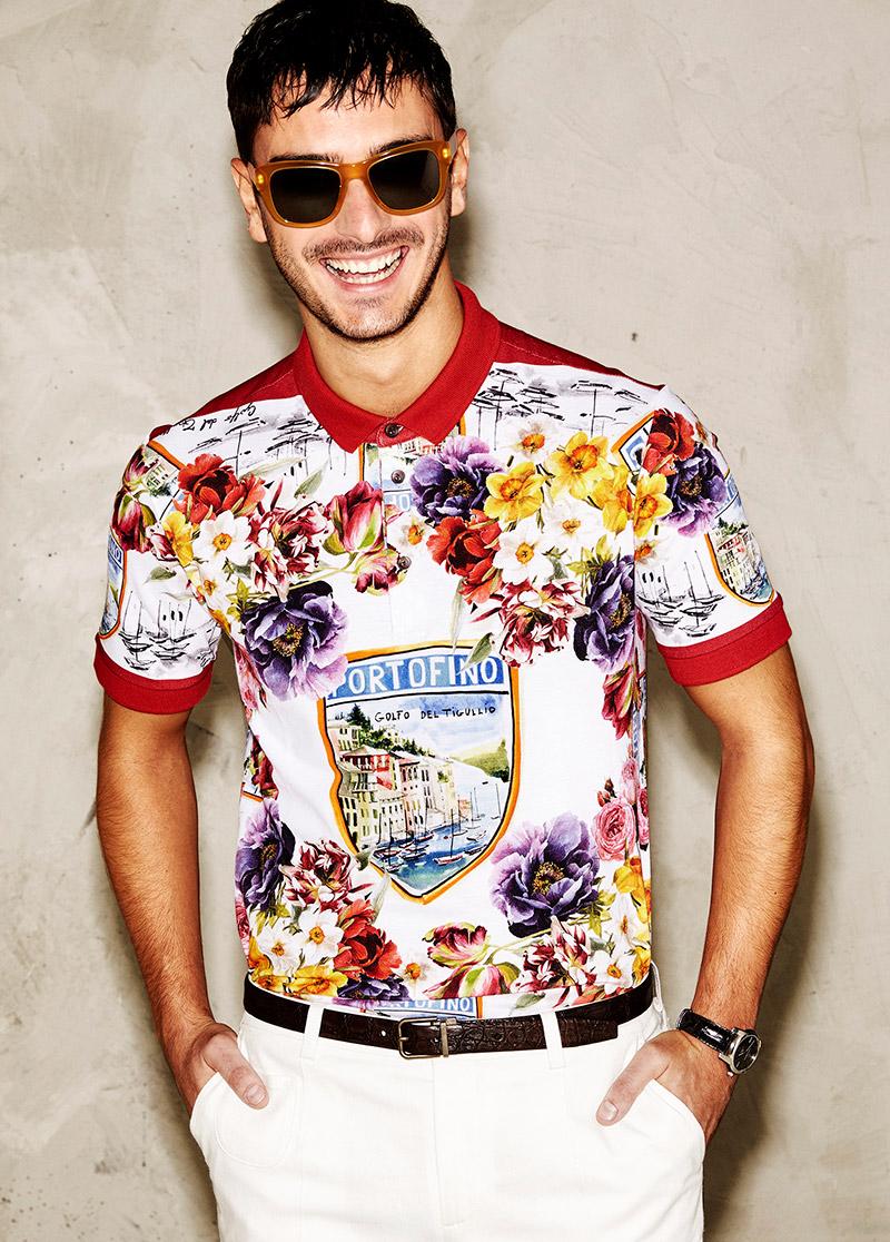 Dolce&Gabbana-opens-Pop-up-boutique-in-Portofino_fy3
