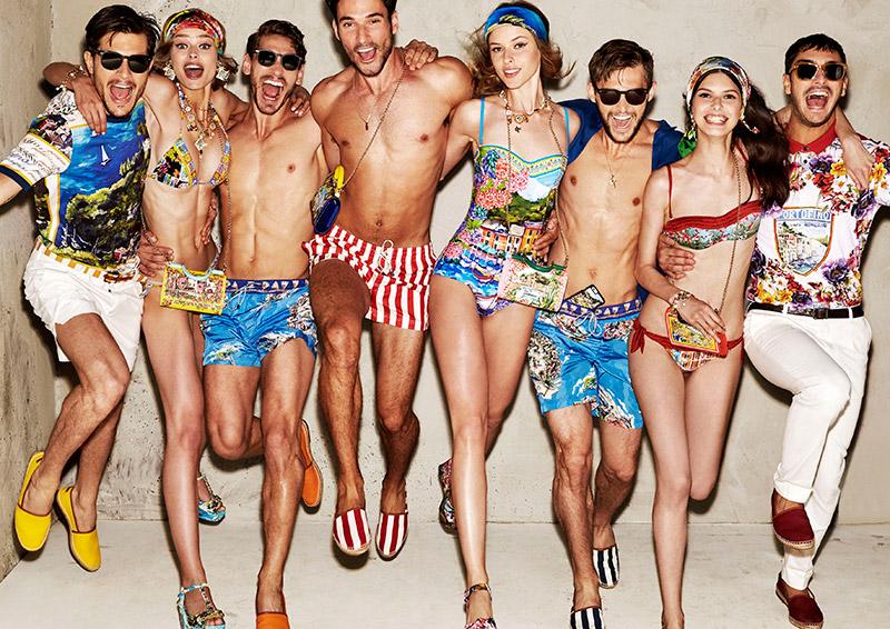 Dolce&Gabbana-opens-Pop-up-boutique-in-Portofino_fy4