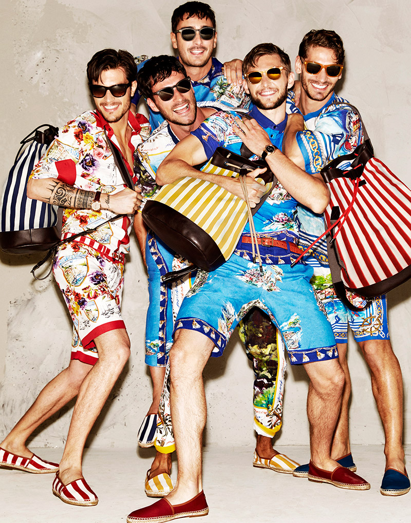 Dolce&Gabbana-opens-Pop-up-boutique-in-Portofino_fy5