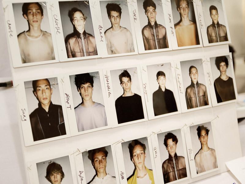 Duckie-Brown-SS16-Backstage_fy2