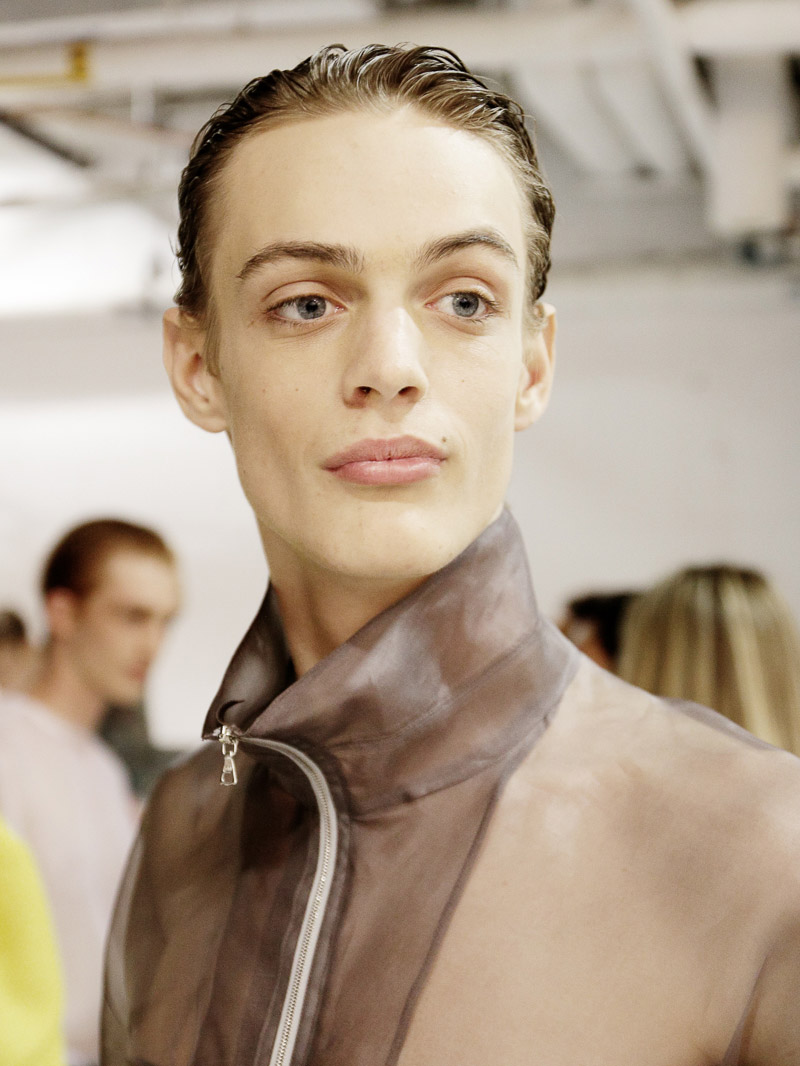 Duckie-Brown-SS16-Backstage_fy20