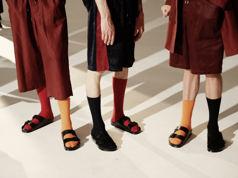 Fingers-Crossed-SS16-Backstage_fy11