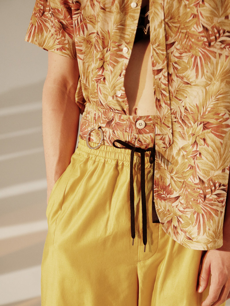 Fingers-Crossed-SS16-Backstage_fy3