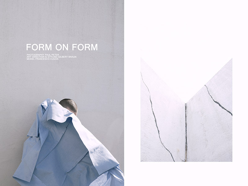 Form-On-Form_fy1